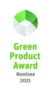 Green product Nominee 2021